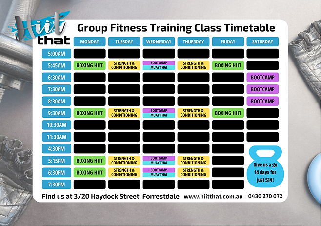 Hiit That Class Timetable NEW.png