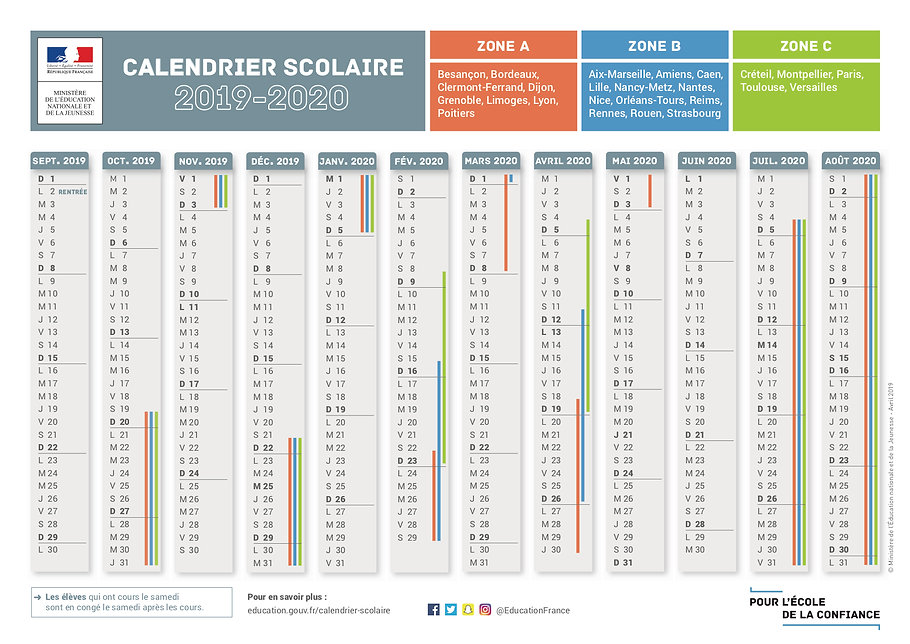 calendrier_scolaire_2019_2020_1112603.jp