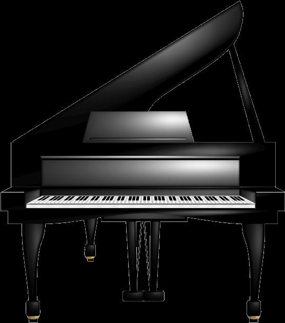 Cours de Piano en Visio. Durée 30 min.
