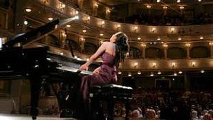 école de Piano à Lyon