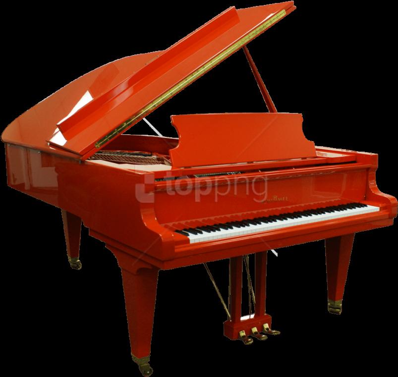 Cours de Piano en Visio. Durée 45 min.