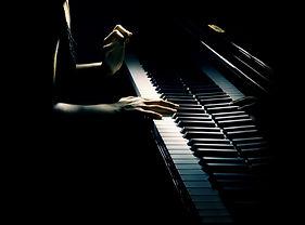 école de piano de Lyon
