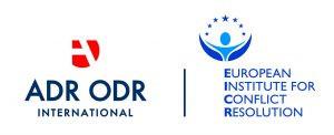 Эксперты Фонда приняли участие в составе жюри  международном онлайн-конкурсе по медиации