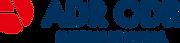 ADR+ODR+Logo+1.png