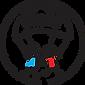 Логотип-Контакта2.png