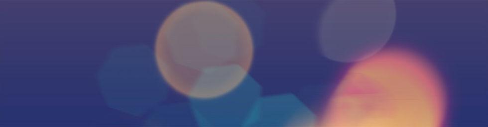 Blue%2525252520Background_edited_edited_