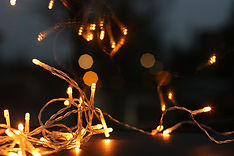 back-light-blur-bokeh-754263.jpg
