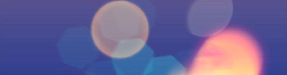 Blue%252525252520Background_edited_edite