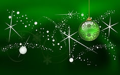 christmas_green_2010_by_frankief-d33oux2
