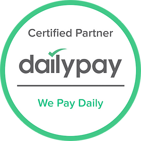 dailypay_badge_white.png