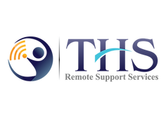 THS_logo.png