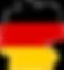GERMANY PinClipart.com_acid-rain-clip-ar