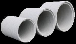 Tubos de Concreto Armados