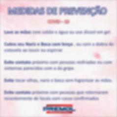 Prevenção Premol.jpg