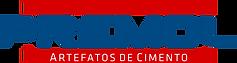 Logo Premol .png