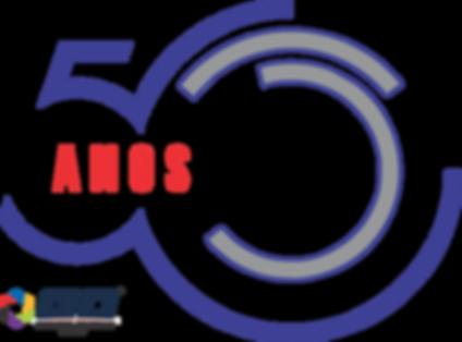Logo Grupo Cunha - 50 Anos.png