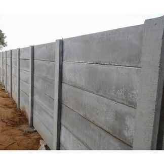 Muro Premoldado.jpg