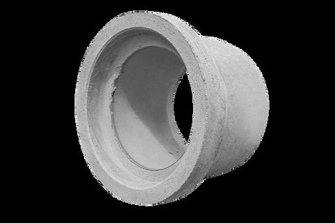 Tubo de Concreto PB