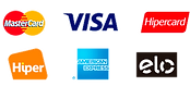 Cartões de Crédito.png