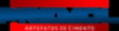 Logo Premol PNG.png