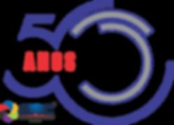 Logo 50 ANOS COM LOGO GRUPO.png