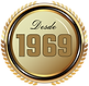 Desde 1969.png