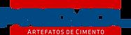 Logo Premol SEM EFEITO PNG.png