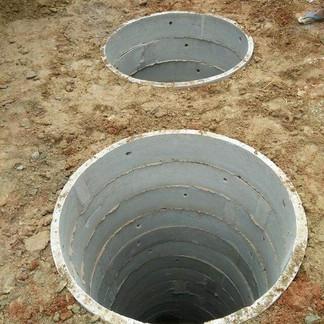 Caixa de Concreto Instalada.jpg
