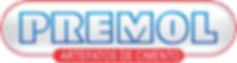 Logo PREMOL.jpg