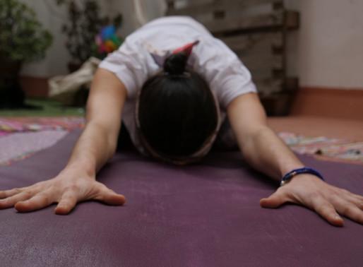 Identificar y prevenir el dolor de espalda