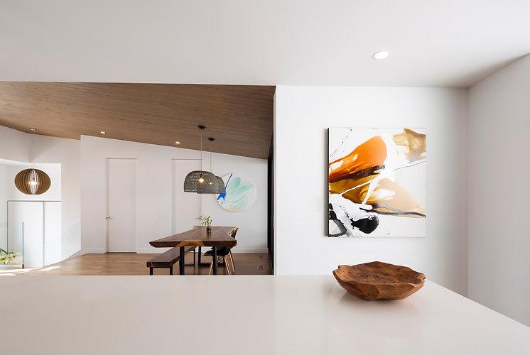 Maison-Ch-Affluents-Sto_laetitiaphotogra