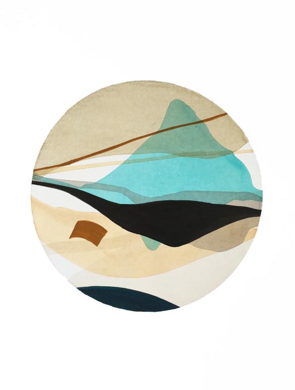 🔴 Seascape, no6