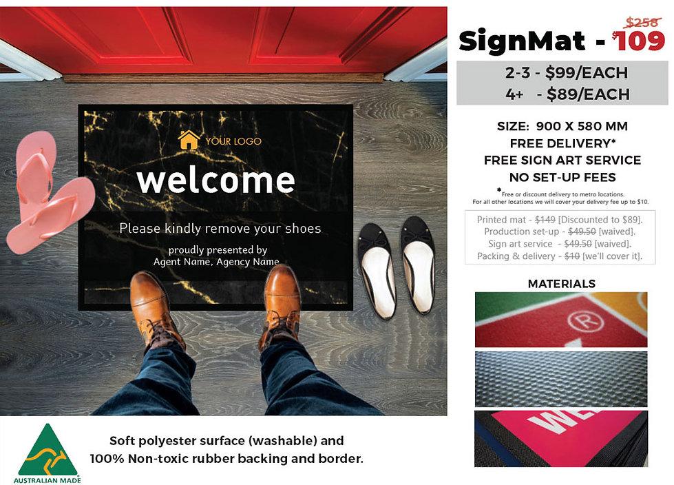 SignMat Promo.jpg
