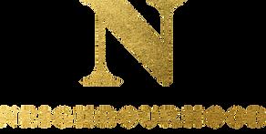 NBHD N Logo_2.png
