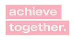 ACHIEVE_TOGETHER.png