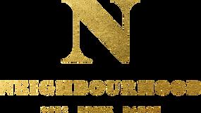 Neighbourhood Restaurant Logo