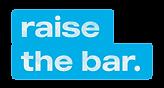 RAISE_THE_BAR.png