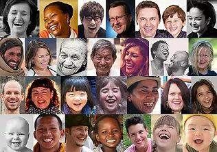 photo monde yoga du rire.jpg
