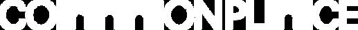 trial logo 2.png