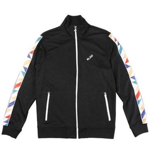 Andrade track jacket