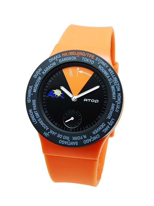 ATOP - VWA-06