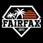Fairfax Final Logo_black.jpg