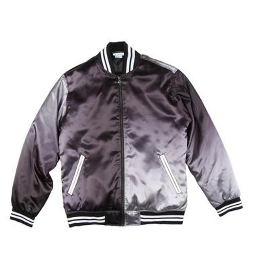 dust storm bomber jacket