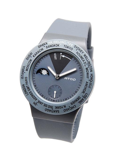 ATOP - VWA-09
