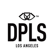 DPLS logo.jpg