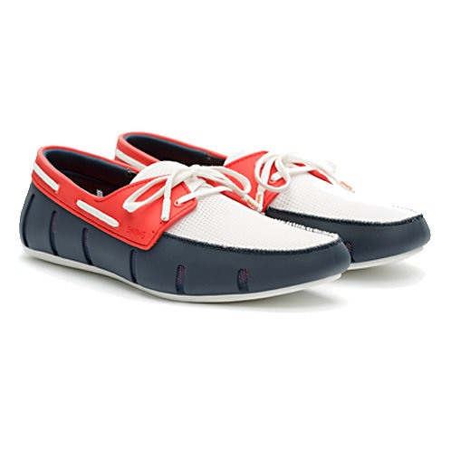 SWIMS Sport Loafer