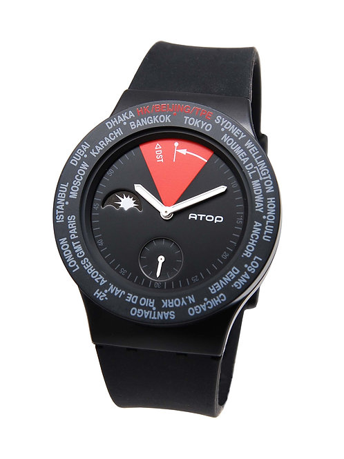 ATOP - VWA-07