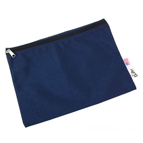 DOCUMENT CASE - OLD NAVY