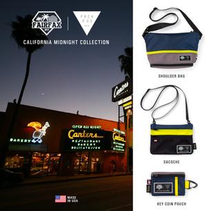 California Midnight.jpg