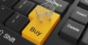 las_compras_online_siguen_en_ascenso_2C_